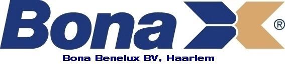 Bonax
