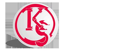 KSO Parket Logo
